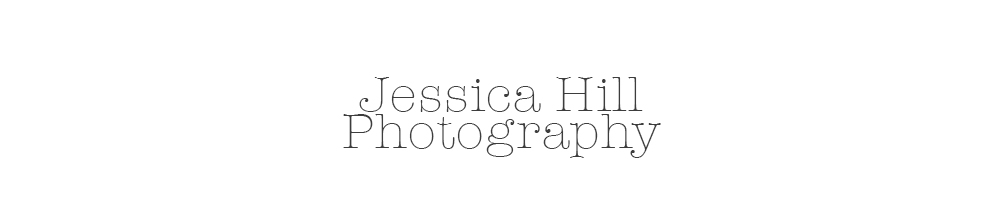 JESSICA HILL PHOTOGRAPHY