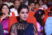 Samantha photos at rabhasa music-thumbnail-1