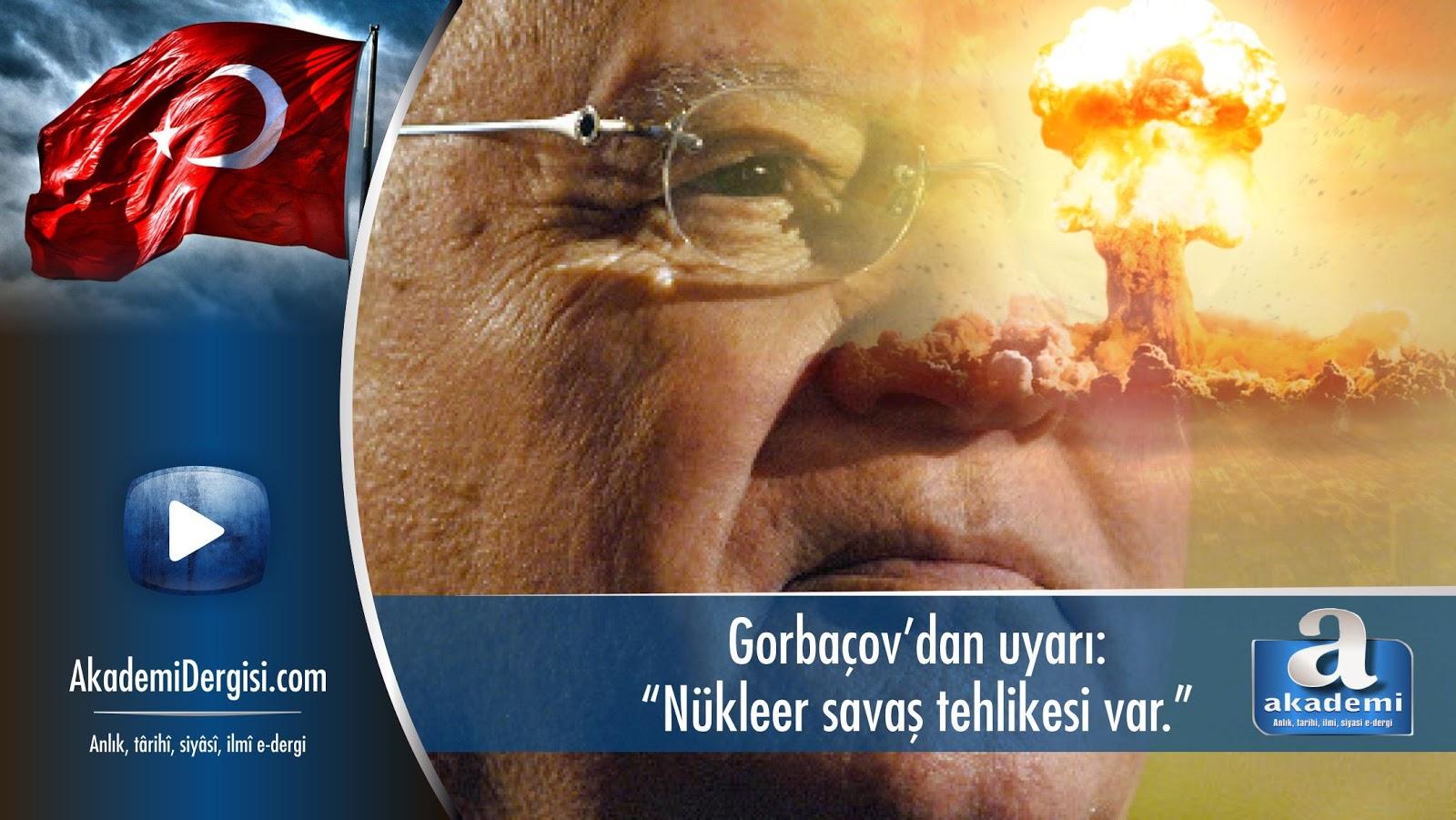 Rusya, Avrupa Birliği, abd, ukrayna, suriye sorunu, nükleer savaş, Armagedon,