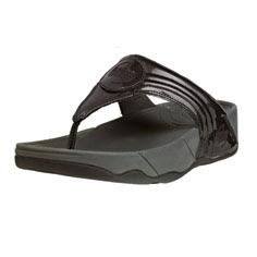 FitFlop, FitFlop Walkstar, sandal, flip-flop, fashion
