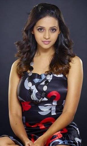 Bhavana Menon - globelensa.blogspot.com