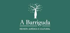 A Barriguda - Revista Jurídica e Cultural