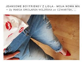 http://marcelka-fashion.blogspot.com/2015/03/jeansowe-boyfriendy-z-lidla-moja-nowa.html