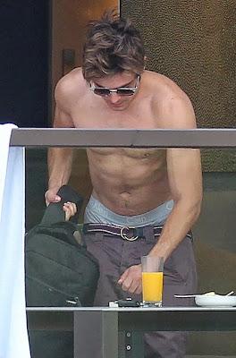 Zac-Efron-Sexiest-Man