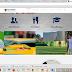 Nueva versión de la web de Tajamar