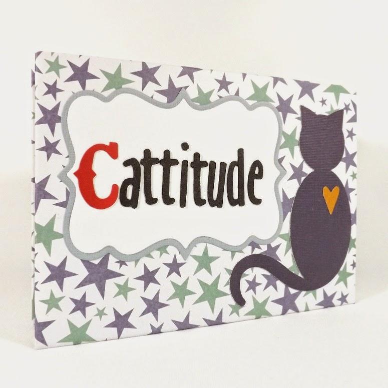 https://www.etsy.com/ca/listing/188332126/cat-envelope-mini-album-with-50-percent?