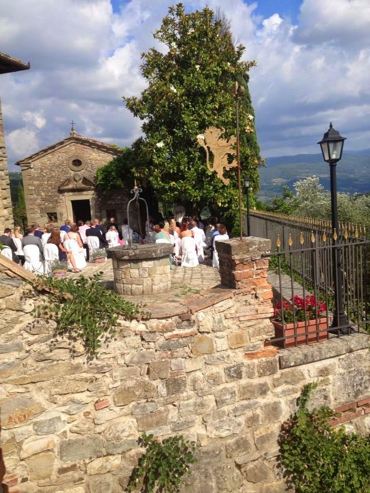 bryllup i toscana erotiske bilder
