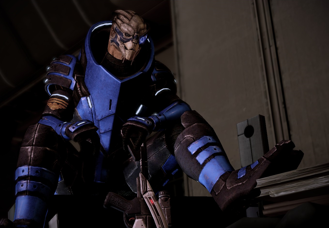 Mass+Effect+2+-+Archangel+-+Garrus.png