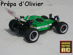 blog de www mini voiture rc com mini z buggy d 39 olivier. Black Bedroom Furniture Sets. Home Design Ideas