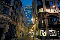 09-20-Fenchurch-calle-por-Rafael-Viñoly Architects-