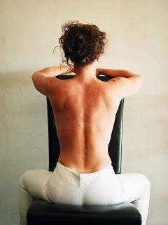 MBT fait du bien à ceux qui souffrent de douleurs dorsales