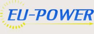 http://eu-power.sk/