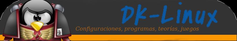 Dk-Linux