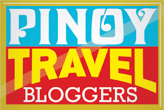 pinoy travel bloggers logo