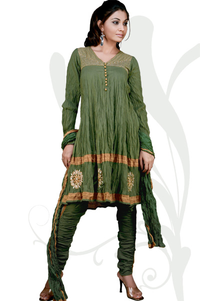 Original All These Indian Fancy Frock Fashion Contains Anakrali Umbrella Frocks