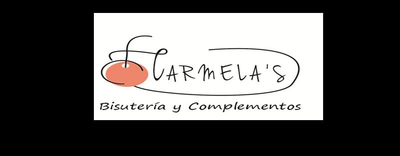 Carmela's bisutería y complementos
