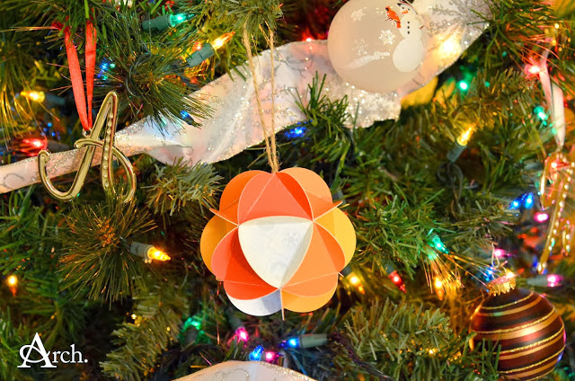http://andreaarchambault.blogspot.com/2013/12/12-days-of-diy-ornaments-christmas-card.html