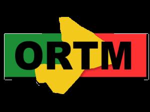 تردد قناة او ار تي ام المالية ORTM الناقة لمباريات كأس العالم 2014