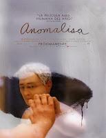 Anomalisa (2015)