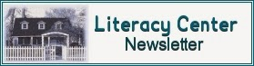 http://www.tularecountylibrary.org/litcenternewsletters.html