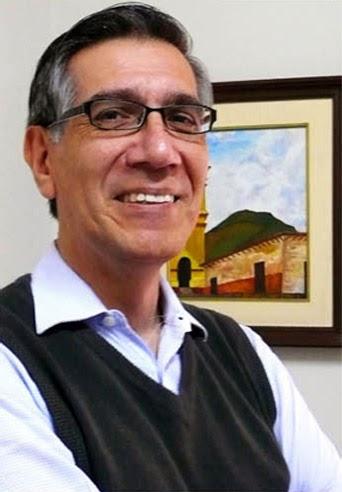 Laureano del Castillo