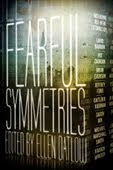BUY Fearful Symmetries