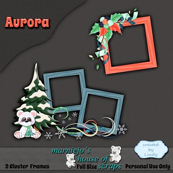 http://2.bp.blogspot.com/-rRaUYBSLguw/VKzFpFqJOmI/AAAAAAAAEFo/a48-tvSb-5w/s1600/Aurora_ClusterFrames_preview.jpg