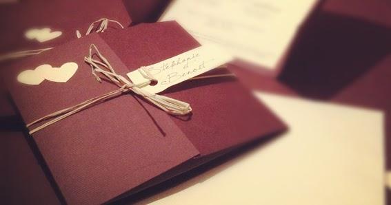 Wedding Cards Invitation is great invitation layout