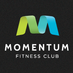 Momentum Fitness