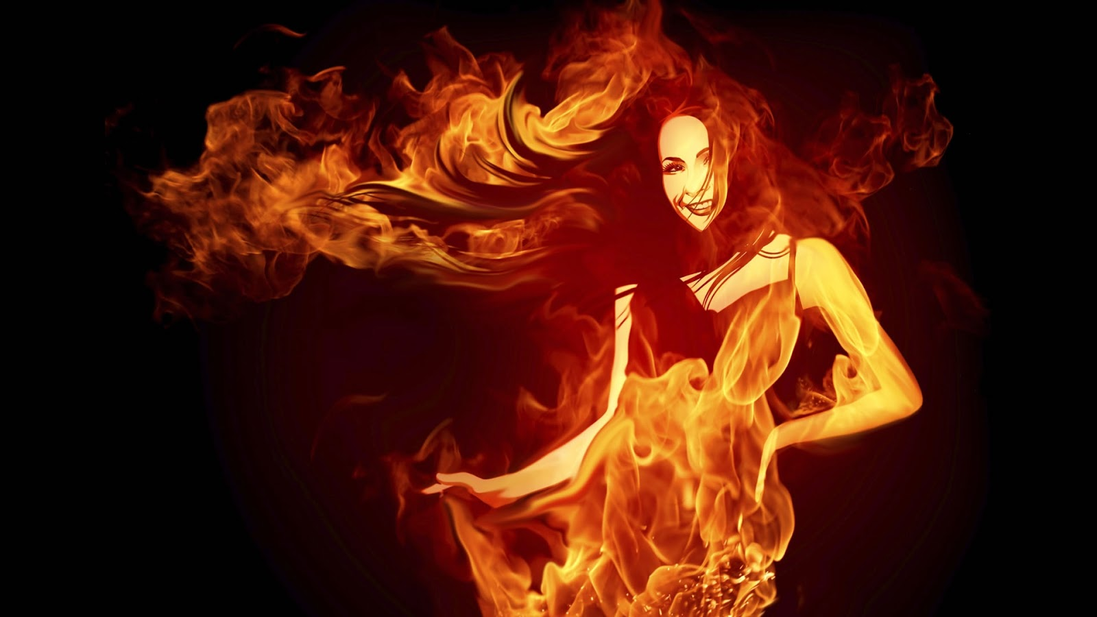 http://2.bp.blogspot.com/-rRb34nfMdYQ/UVpd7dxuFFI/AAAAAAAAAGQ/Ew4-O7dEfF0/s1600/HD+wallpaper+woman-in-fire-1920x1080.jpg