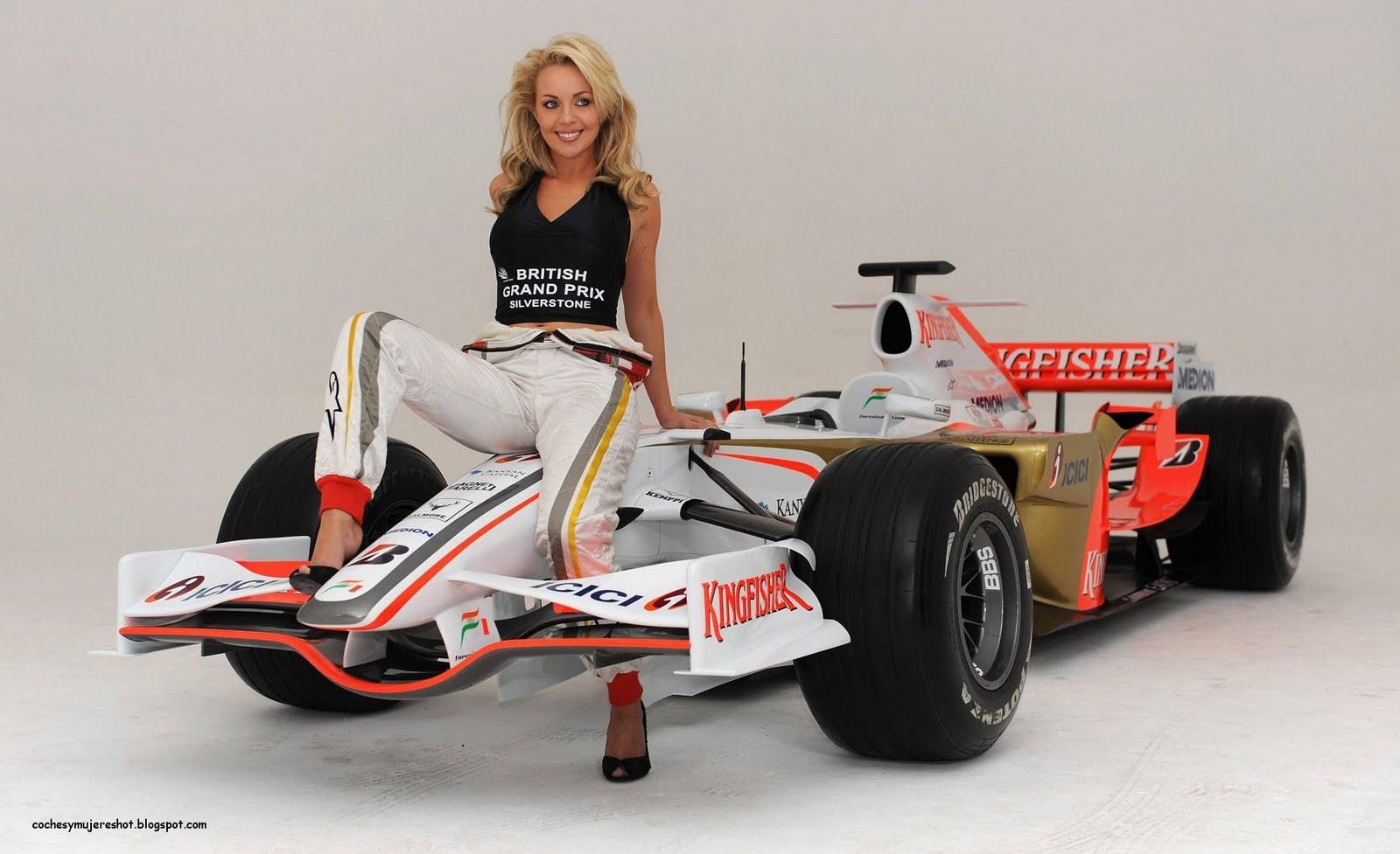 http://2.bp.blogspot.com/-rRbAQGu-gGI/TkkhW4XT3jI/AAAAAAAAAGk/_Tlk-XYrpqw/s1600/f1_pitbabe_wallpaper_super-coche-mujer.jpg