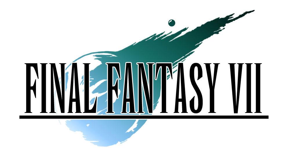 Final Fantasy 7 --Best J-RPG of all time?