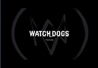 Watch Dogs PC Games for windows