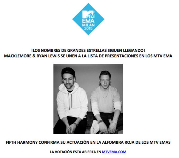 MTV-EMA-nombres-grandes-estrellas