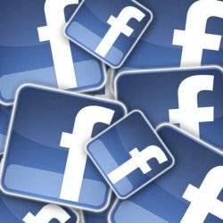 Use o Facebook com mais segurança.