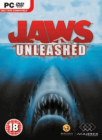jaws-unleashed-pc-cover-www.ovagames.com