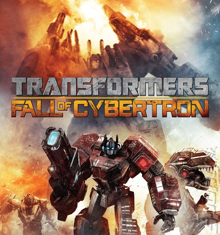 Transformer 2 Trailer Download Download Free Transformers 2