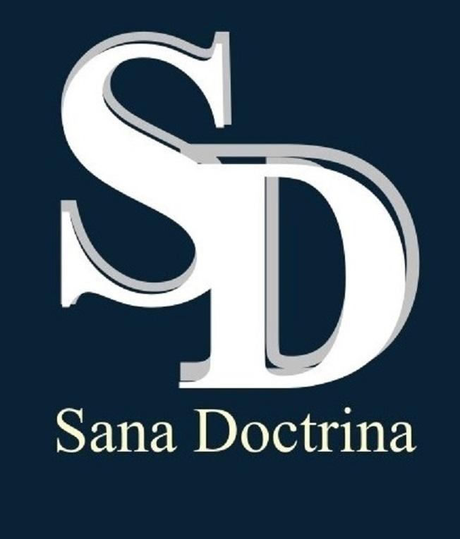 Sana Doctrina Online
