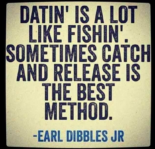 best online dating phrases A collection of the most entertaining messages received on various online dating websites by unsuspecting daters.
