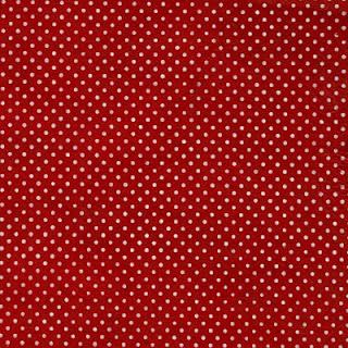 http://www.monuniverspapier.fr/papier-nepalais-ou-lokta-motifs-fantaisies-imprimes-aux-tampons-/405-papier-nepalais-lokta-fantaisie-fond-rouge-fonce-impression-de-points-blancs.html