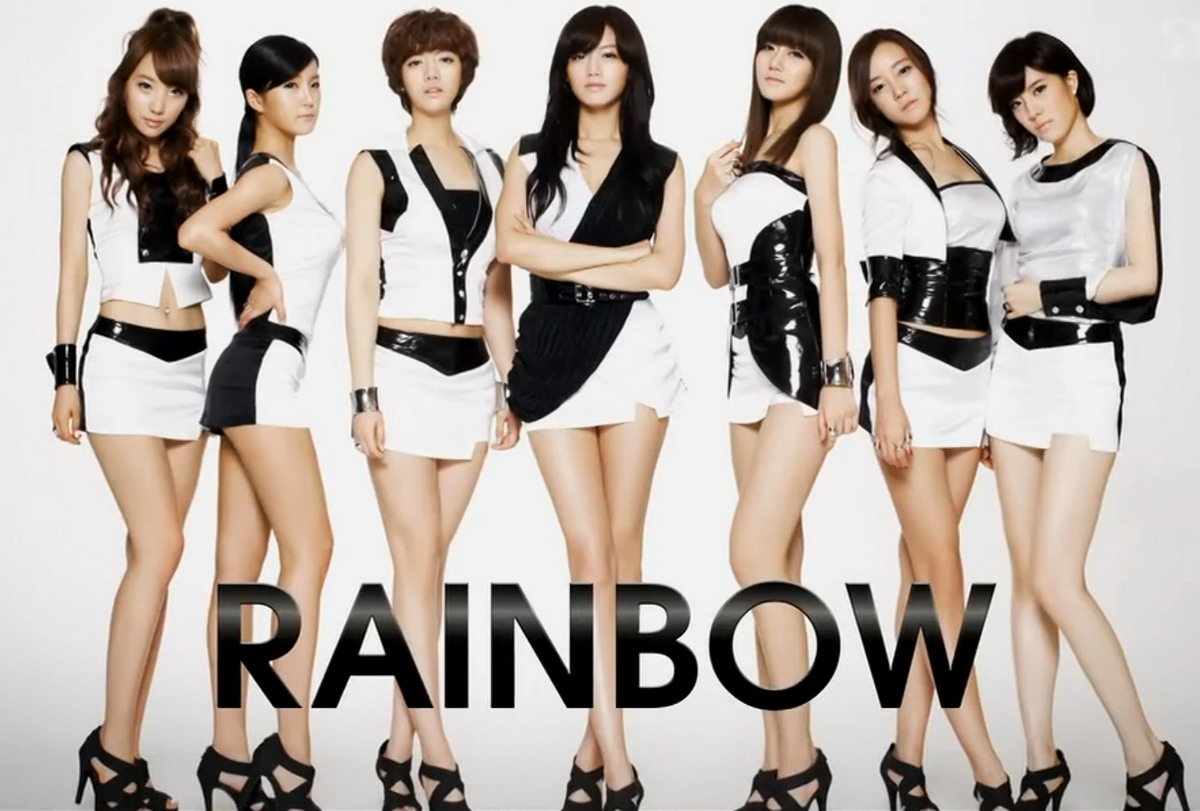 korean pop Notable k-pop concerts in the united states in 2011 include the kbs concert at the new york korea festival, the k-pop masters concert in las vegas, and the korean music wave in google, which was held at google's headquarters in mountain view, california.