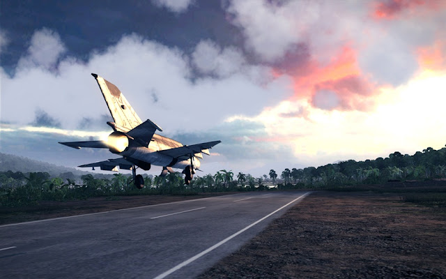 Air Conflicts Vietnam Download Photo