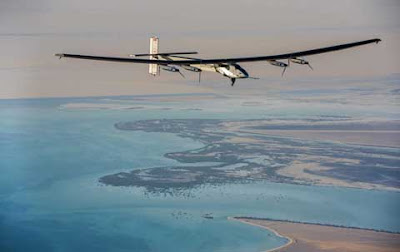 avion-solar-continua-su-travesia-alrededor-del-mundo-energia