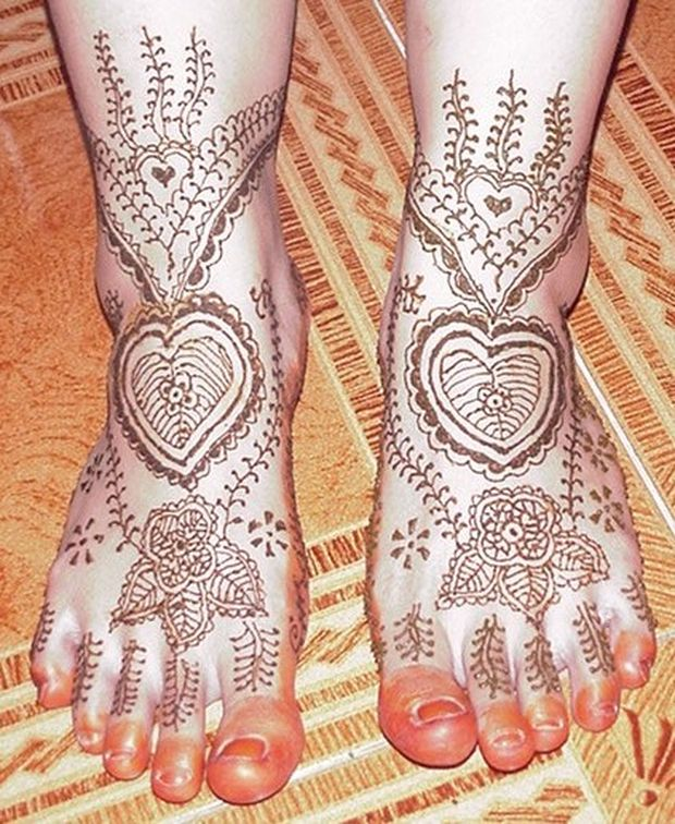 henna designs for feet tattoos for men. Black Bedroom Furniture Sets. Home Design Ideas