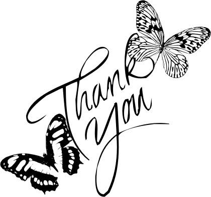 thankyouwithbutterflies - Assassins :x