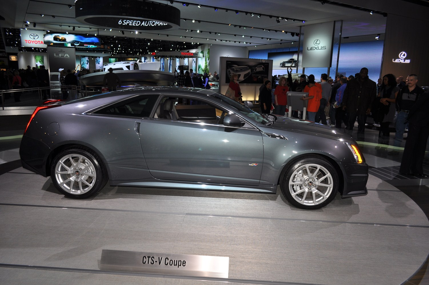 you are watching new upcoming 2014 cadillac cts coupe pictures car. Cars Review. Best American Auto & Cars Review