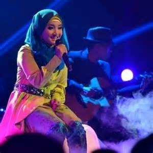 download lagu fatin