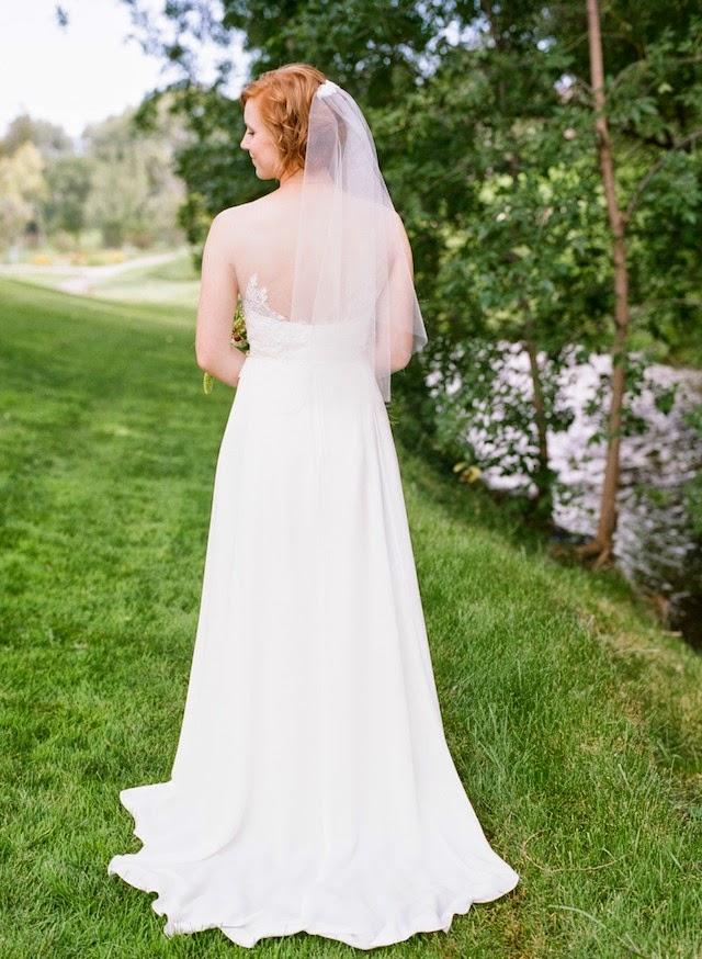 sarah seven violet hour wedding dress
