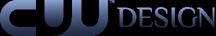 CUU News