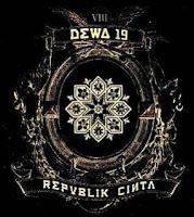 free Download Lagu Dewa 19 - Full Album lengkap mp3